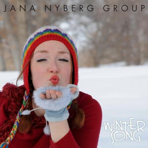 The Jana Nyberg Group