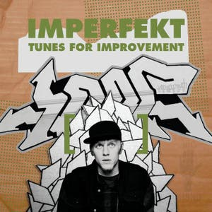 Tunes For Improvement