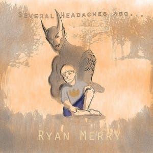 Ryan Merry