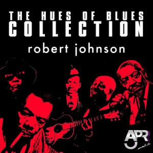The Hues of Blues Collection, Vol. 9