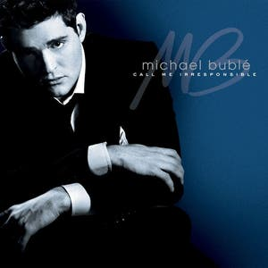 01 michael buble the best is yet to come