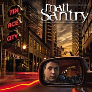 Matt Santry