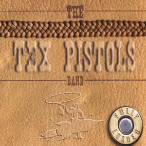 The Tex Pistols Band