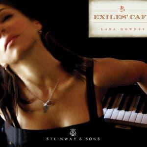 Exiles' Cafe