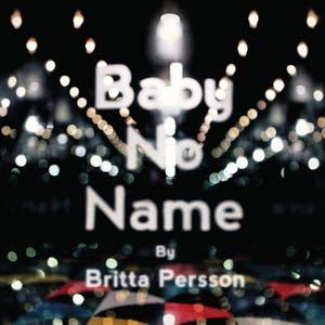 Baby No Name