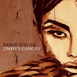 Jimmy´s Gang EP