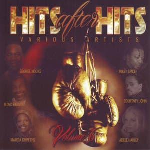 Hits After Hits Vol. 6