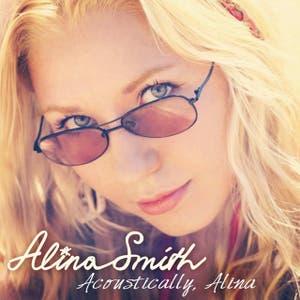 Acoustically, Alina