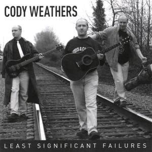Cody Weathers