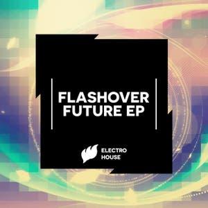 Flashover Future EP
