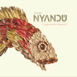 Nyandú