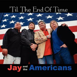 Jay And The Americans