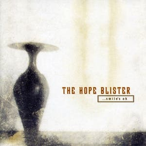 The Hope Blister