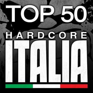 Hardcore Italia Top 50