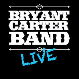 Bryant Carter Band