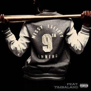 9th Inning