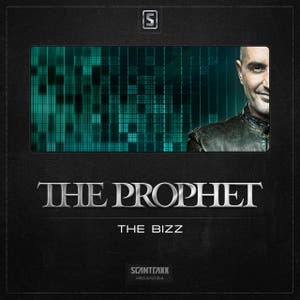 The Bizz - Radio Edit