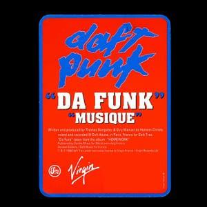 20 daft punk flynn lives