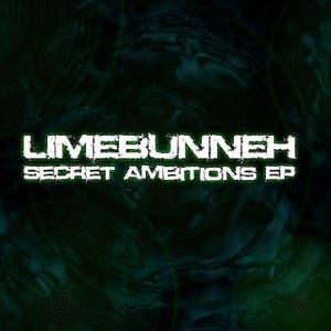 Secret Ambitions EP