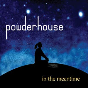 Powderhouse