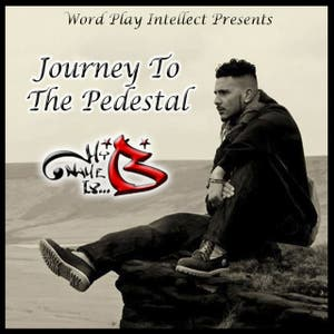 journey to the pedestal