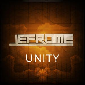 Jefrome