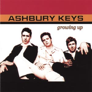 Ashbury Keys