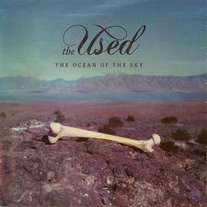 The Ocean Of The Sky