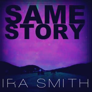 Ira Smith