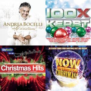 XS4ALL Christmas