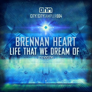 Life That We Dream Of (City2City)