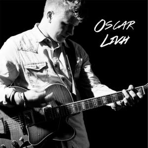 Oscar Livh EP