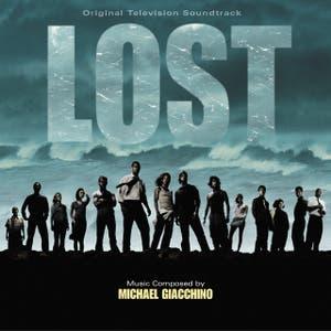 Lost: Season 1
