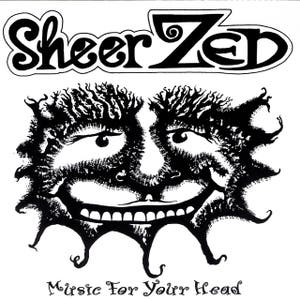 Sheer Zed
