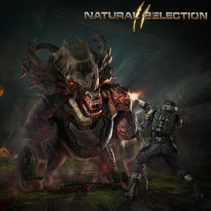 Natural Selection 2 Official Soundtrack