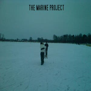 The Marine Project