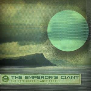 The Emperor's Giant