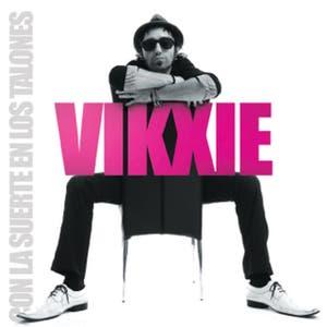 Vikxie