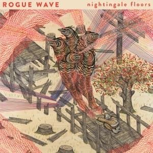 Nightingale Floors (Deluxe Version)
