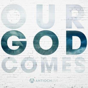 Antioch Live