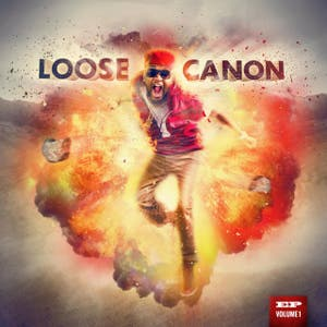 Loose Canon EP, Vol. 1