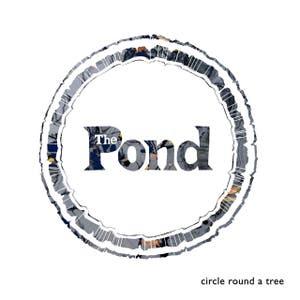 Circle Round A Tree