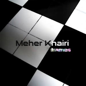 Meher Khairi