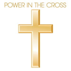 Power in the Cross