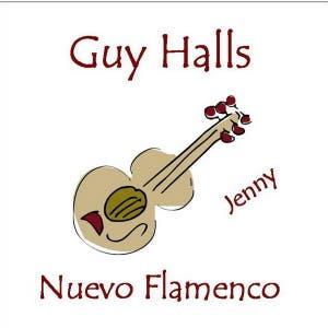 Guy Halls