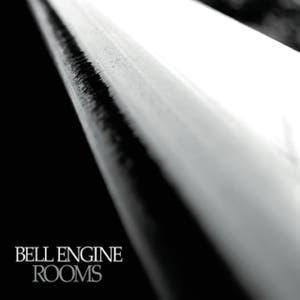 Bell Engine