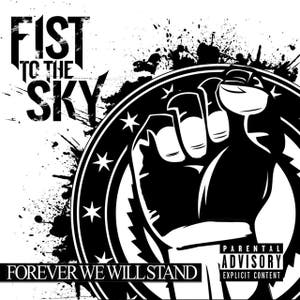 Fist to the Sky