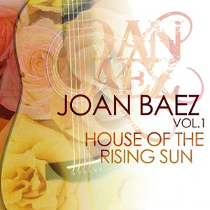 House of the Rising Sun, Vol. 1