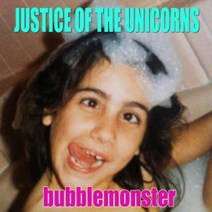 Bubblemonster