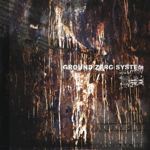 Ground Zero System